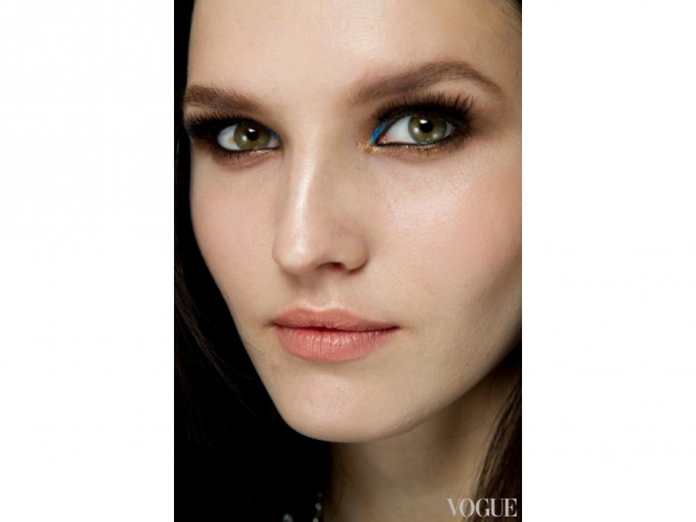 Atelier Versace|накладные ресницы от Atelier Versace