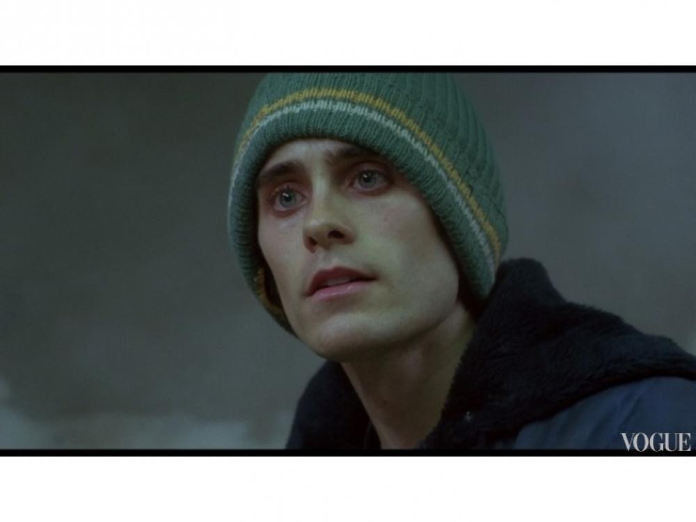 """""""Реквием по мечте"""" (2004)"""