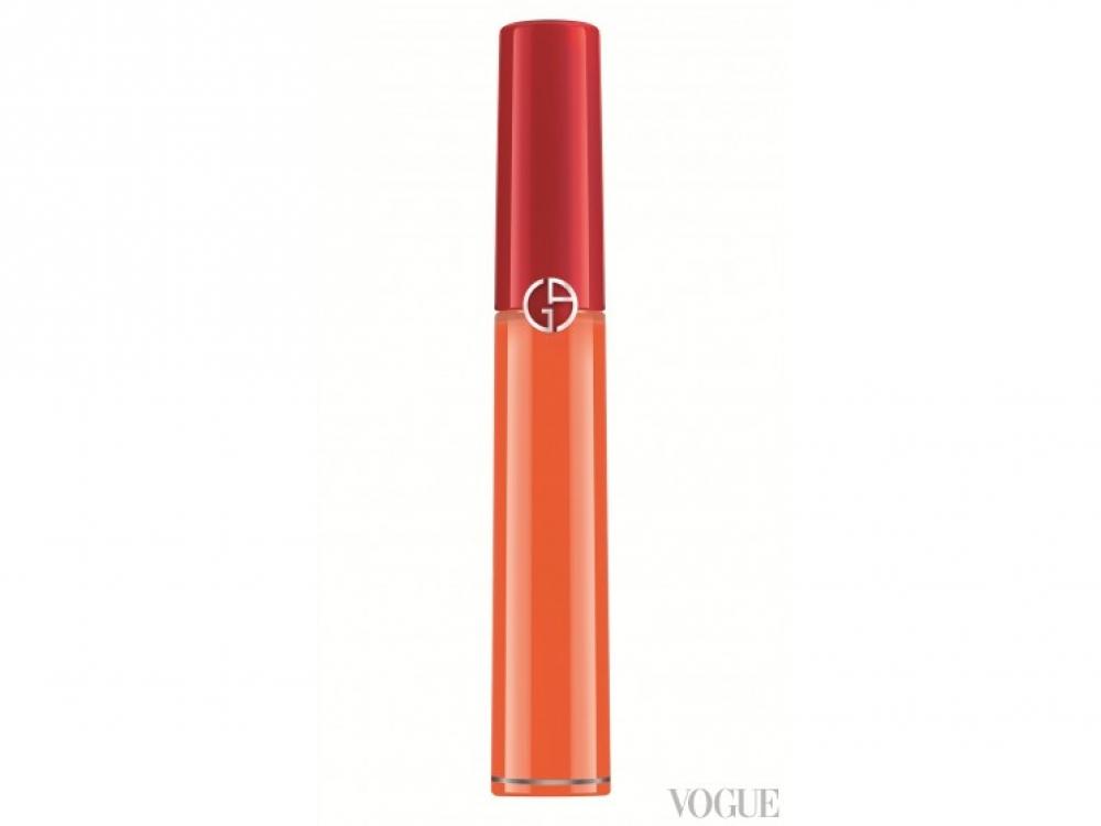 Бархатный гель для губ Lip Maestro, № 303 Dazzling