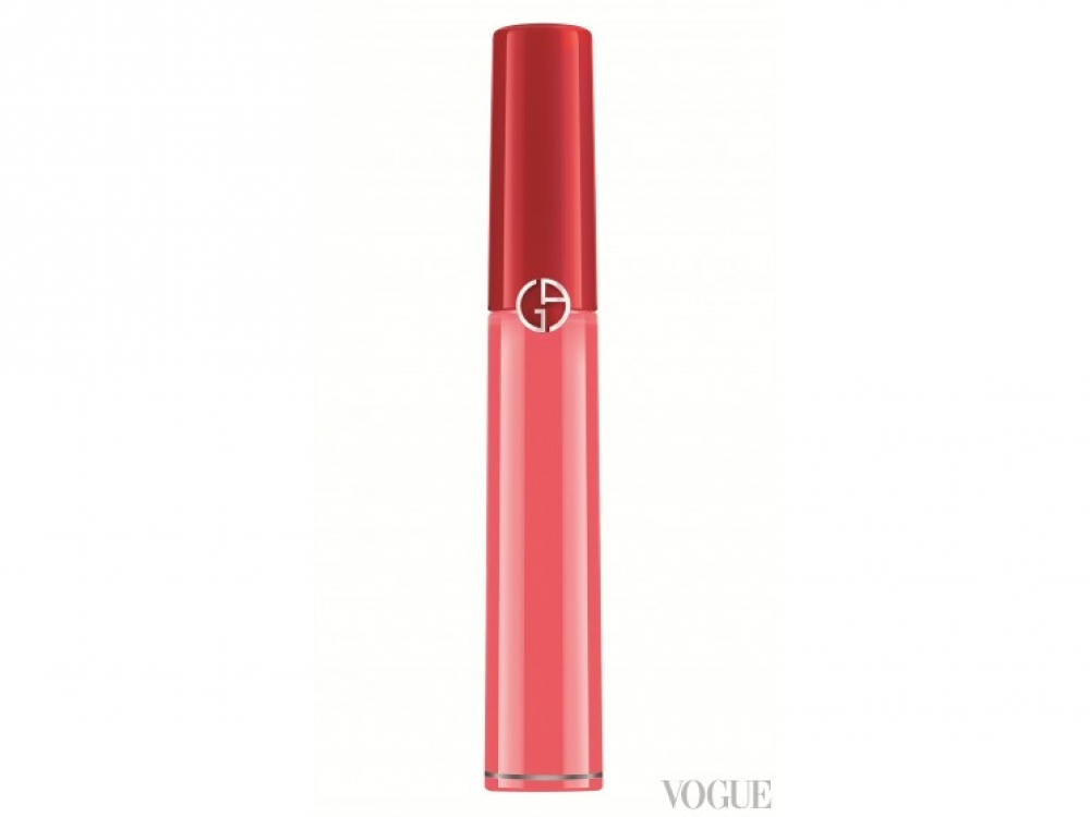 Бархатный гель для губ Lip Maestro, № 505 Eccentrico