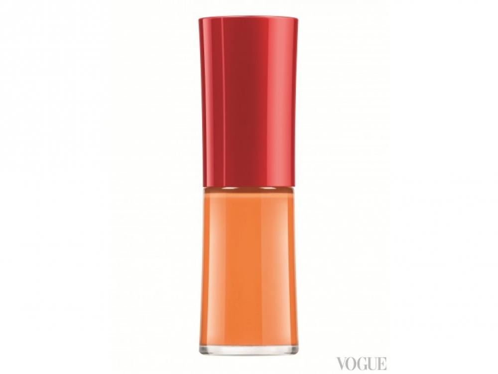 Лак для ногтей Nail Lacquer, № 302 Clash