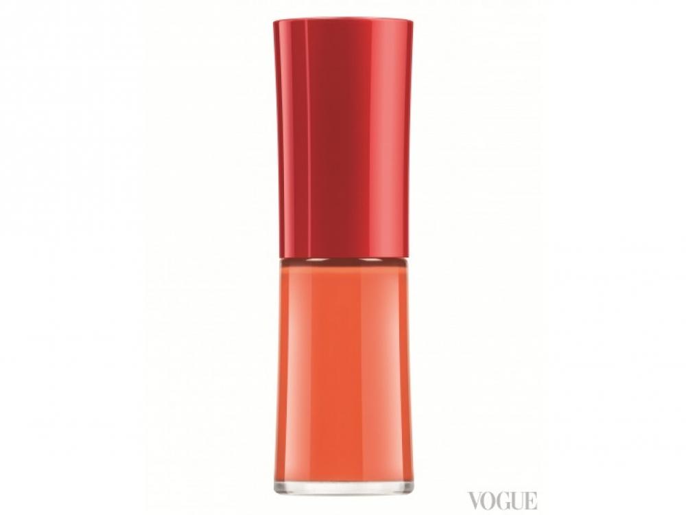 Лак для ногтей Nail Lacquer, № 303 Dazzling