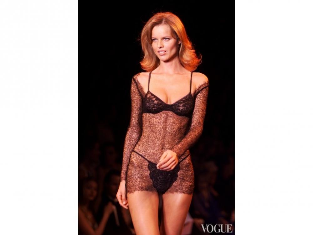 Victoria's Secret 2000