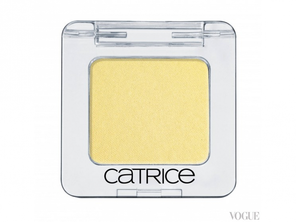 Монотени Absolute Eye Colour Mono, Catrice