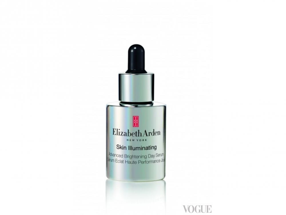Дневная сыворотка Сияние Advanced Brightening Day Essence, Elizabeth Arden