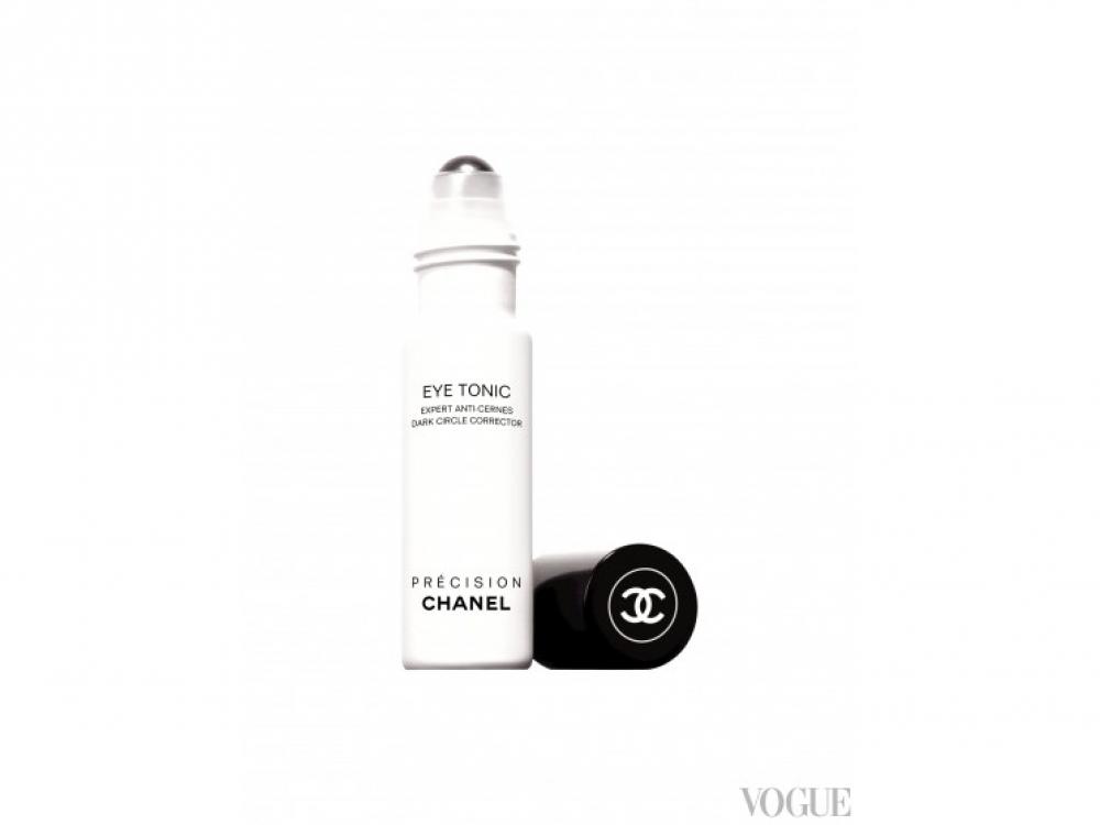 Корректор темных кругов Eye Tonic, Chanel