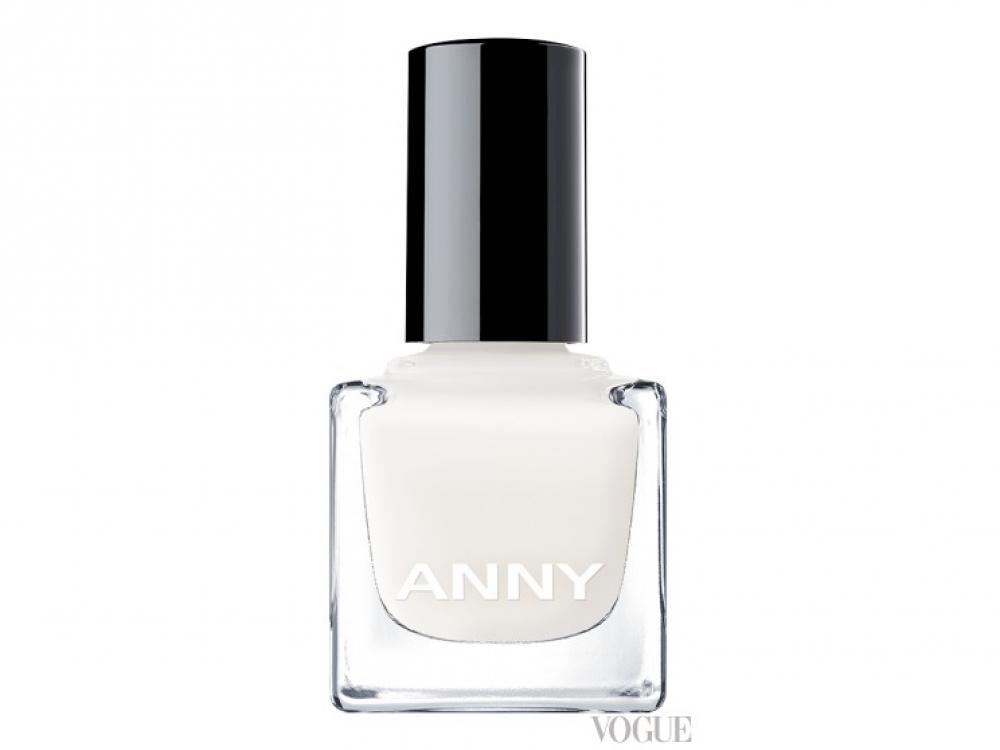 Лак для ногтей, №10321, ANNY