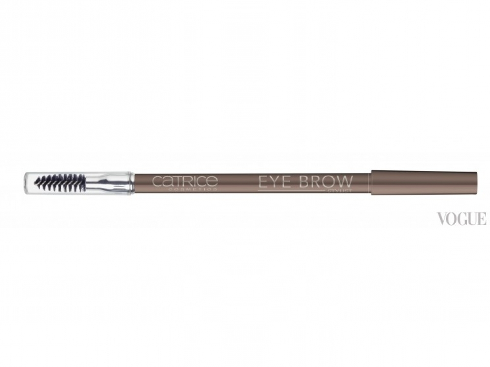 Карандаш для бровей Eye Brow Stylist, № 040 Don't Let Me Brow'n, Catrice