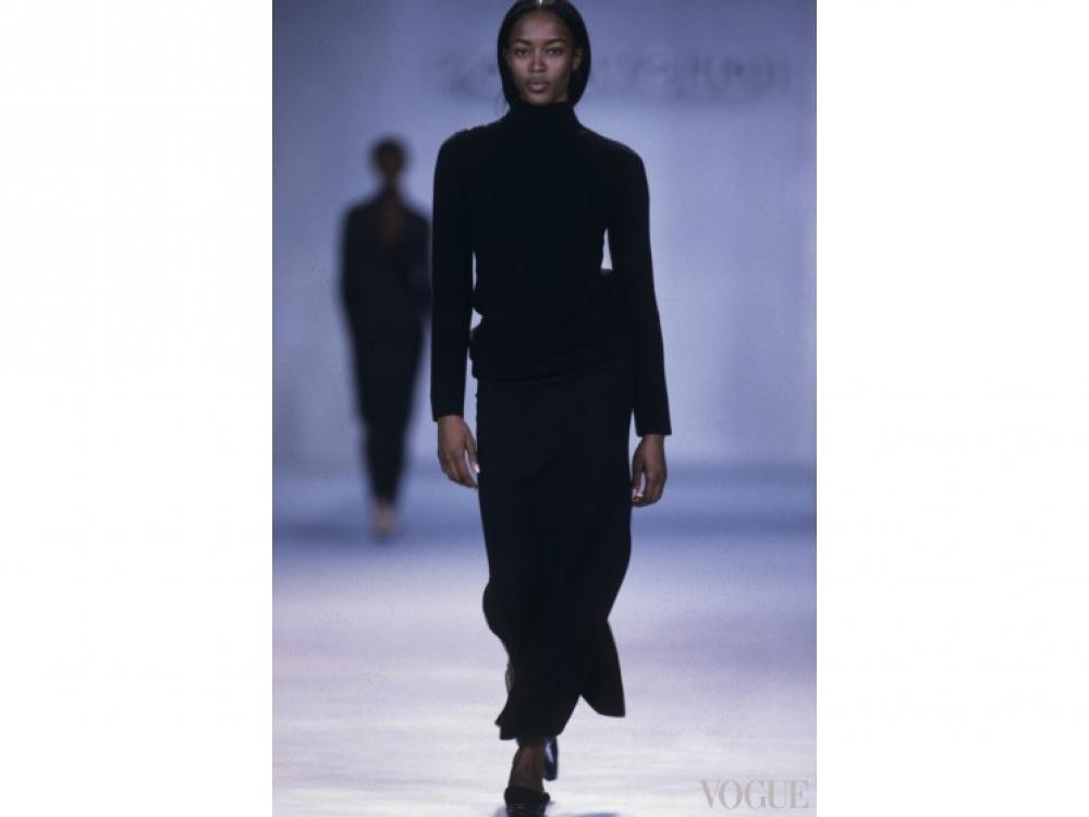 Louis Vuitton Fall 1998