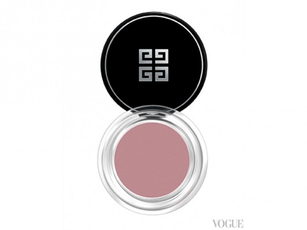 Кремовые тени для век Ombre Couture, Givenchy