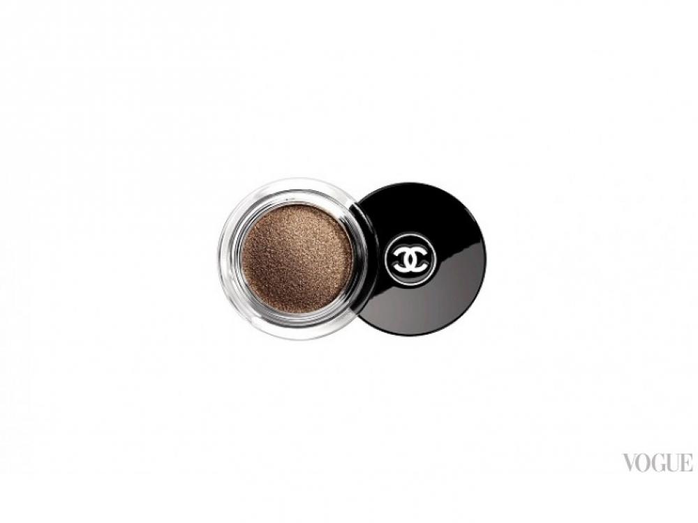 |Новая летняя коллекция макияжа 2014 Les Reflets d'Ete de Chanel
