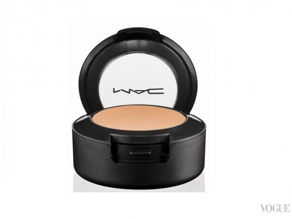 Консилер Studio Finish, SPF 35, MAC