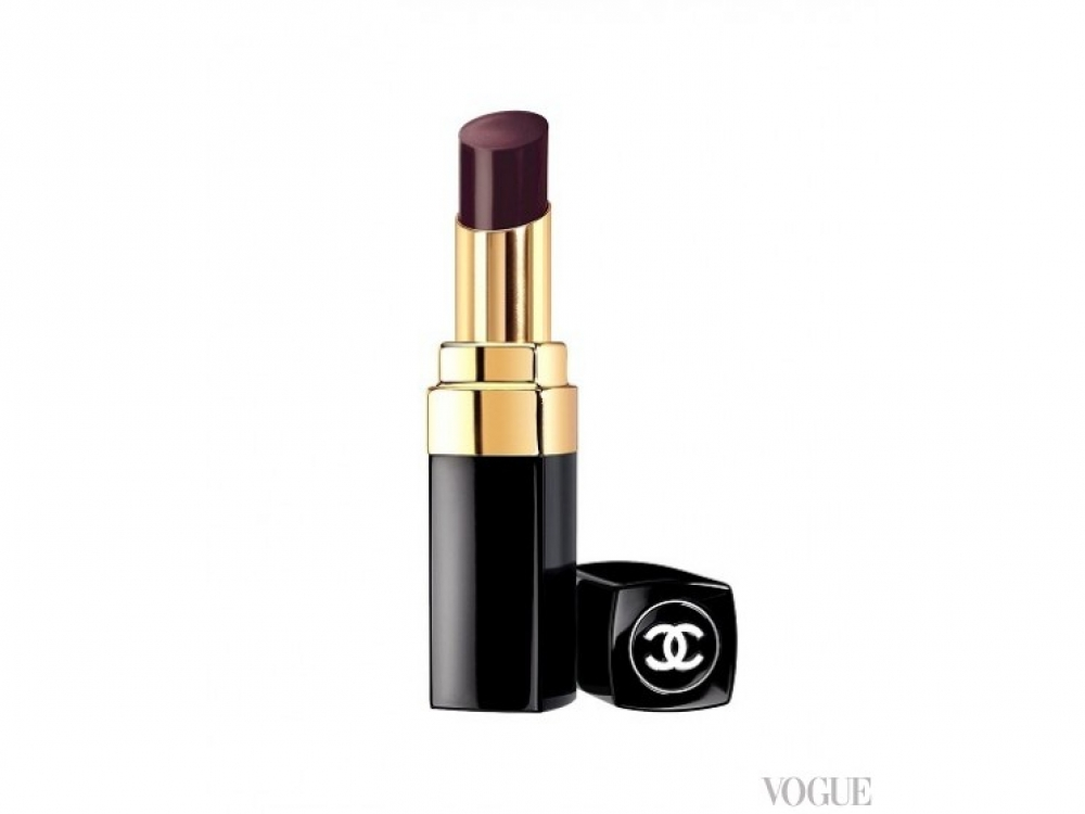 Помада Rouge Coco Shine, №96 Aura, Chanel