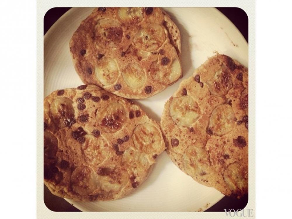 |Карли Клосс печенье Karlie's Kookies