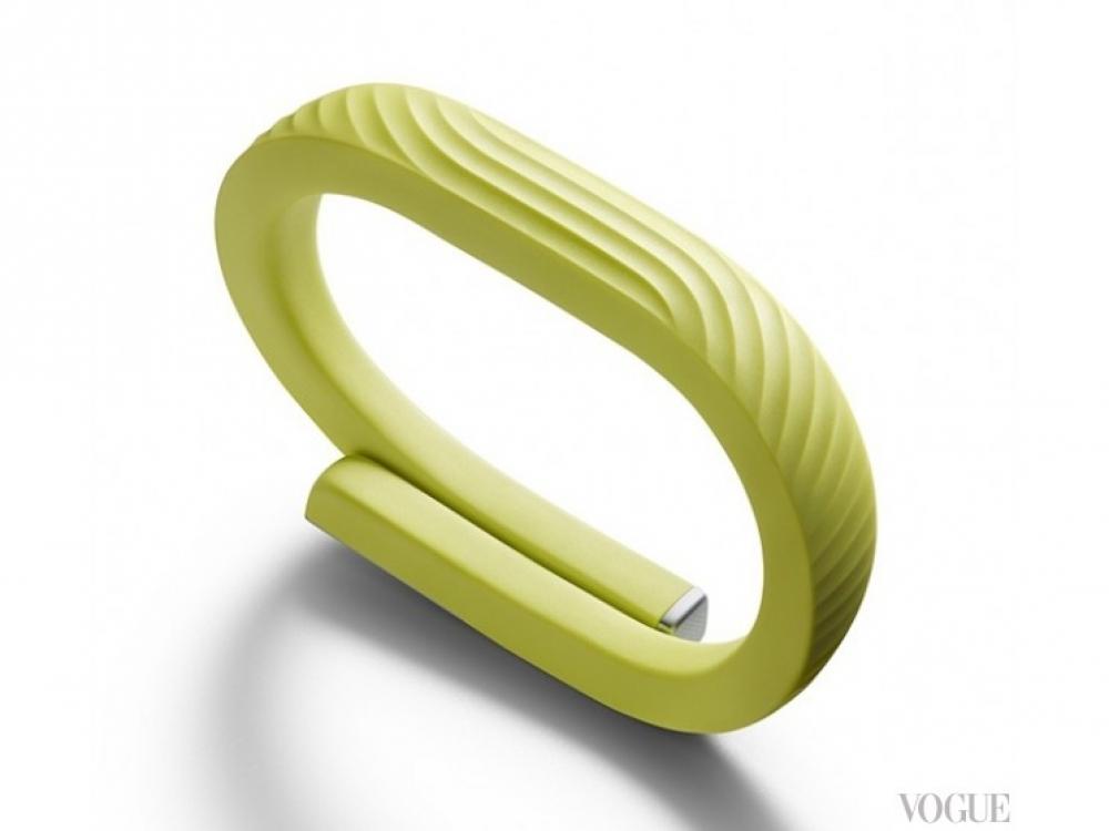 |спортивный браслет, браслет трекер