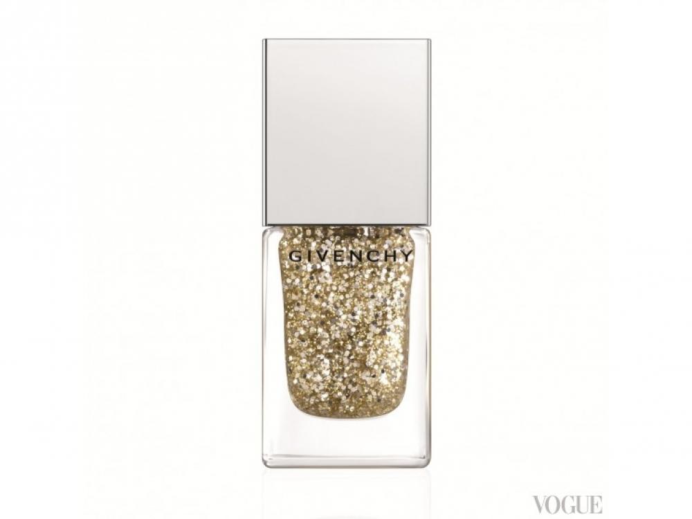 Лак для ногтей Vernis Givenchy