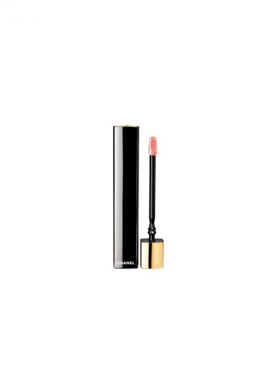 Блеск для губ Rouge Allure Gloss, № 14 Innocent, Chanel