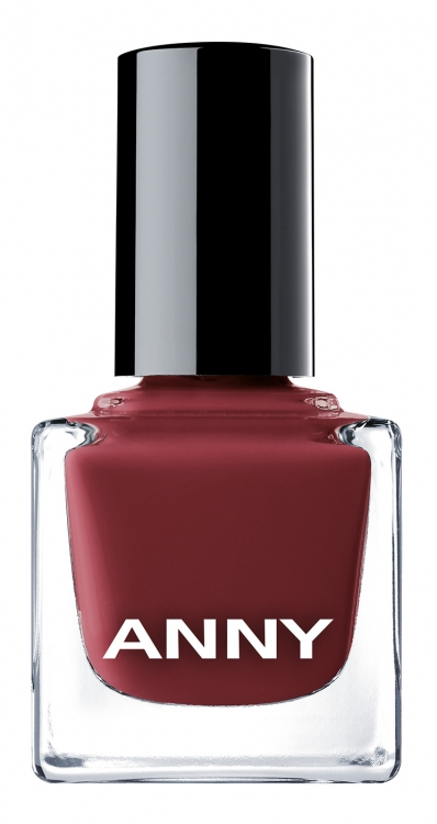 Лак для ногтей, №074 A World Of Beauty, ANNY