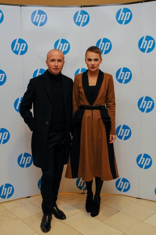 Евгения и Катя Березницкие