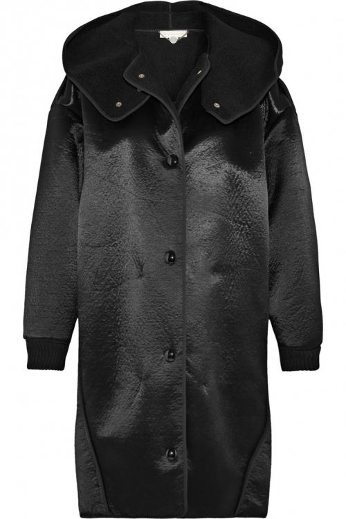 Пальто из искусственной овчины, Sonia by Sonia Rykiel