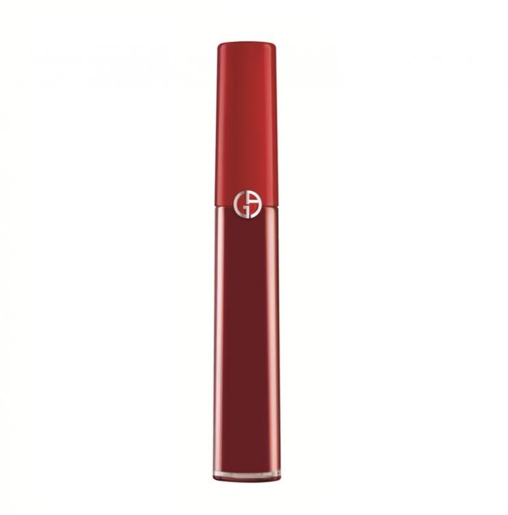|Бархатистый гель для губ Giorgio Armani