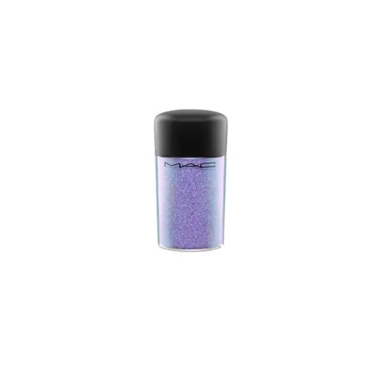 M.A.C. Glitter shade 3D Lavender