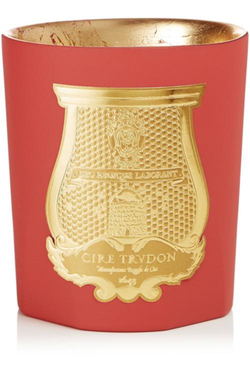 свеча Cire Trudon, Lumiere