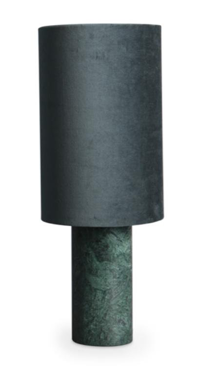 Настільний світильник, Nordstjerne