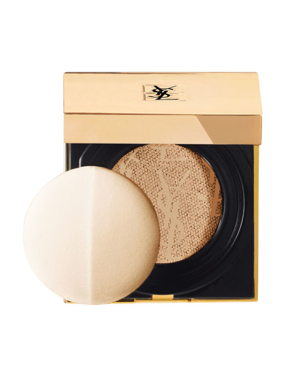 Кушон Touche Eclat Cushion Foundation