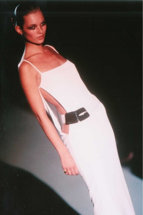 A/W 1996-97 (Gucci)