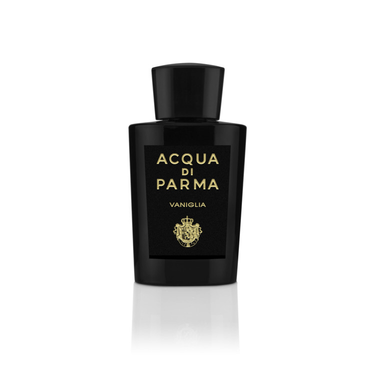 Vaniglia из коллекции Signatures of the sun, Acqua di Parma