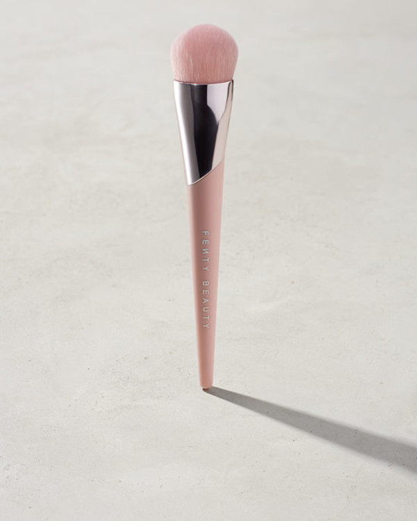 Portable Contour & Concealer Brush, $24