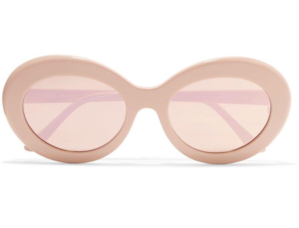 Солнцезащитные очки, Sunday Somewhere