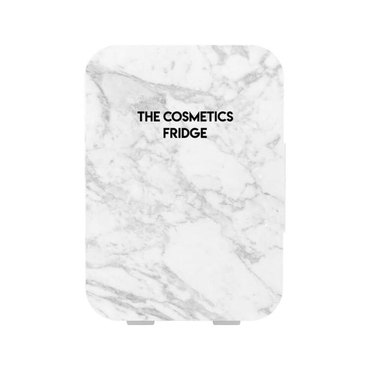 Міні-холодильник The Cosmetics Fridge