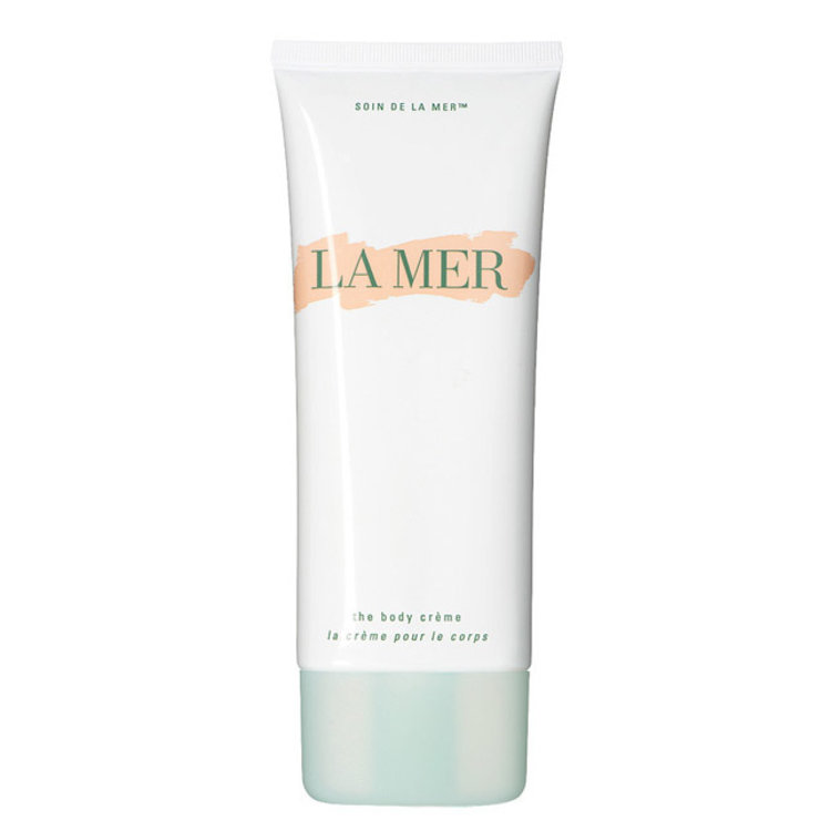 Крем для тела The Body Cream, La Mer