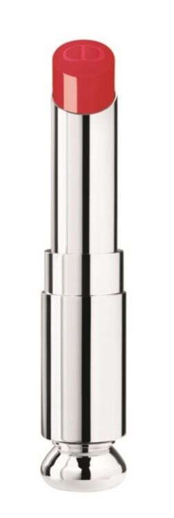 Помада-блиск Dior Addict Stellar Shine №753 Positivity, Dior