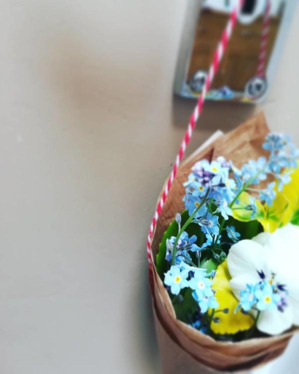 @oliveowl_flowers