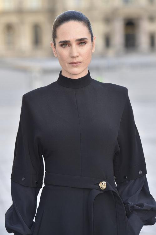 Дженнифер Коннелли