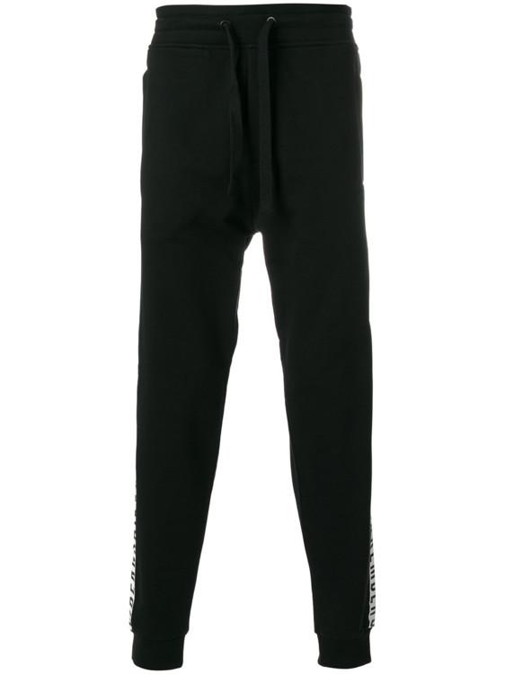 Спортивные штаны Dirk Bikkembergs. Цена со скидкой 4830 грн, -1-й этаж