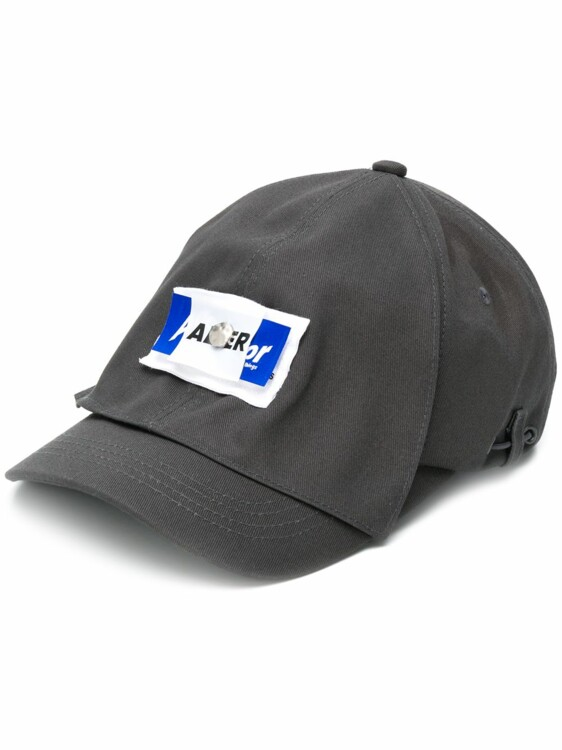Какую бейсбольную кепку купить фото