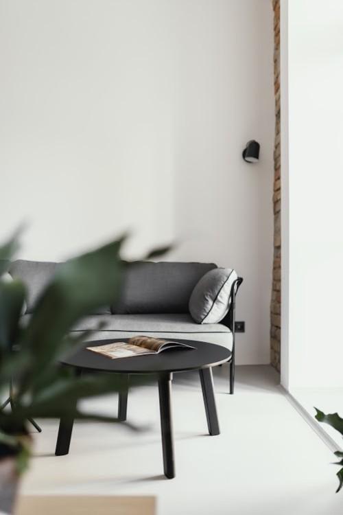 Suite apartment №2