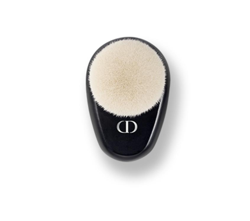 Кисть для макіяжу Air Flash, Dior