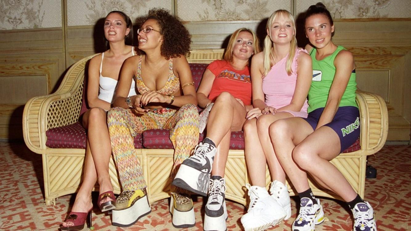 5b6d7c3d520c0 - Субкультурный тренд: Buffalo Boots