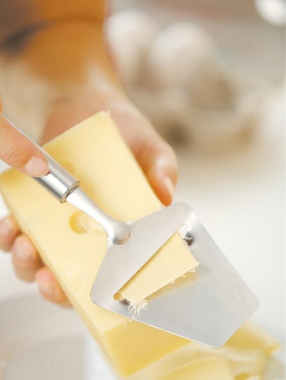 Нож для сыра WMF