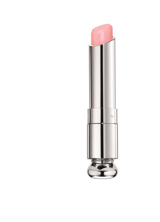 Бальзам Dior Addict Lip Glow оттенка Mattae Pink, Dior