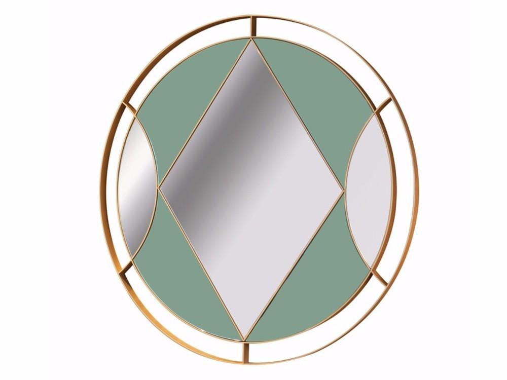 Зеркало, Roche Bobois
