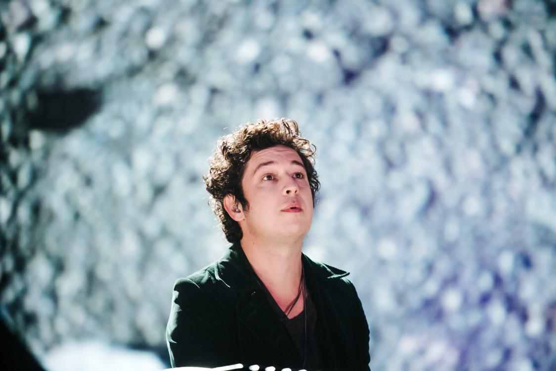 Эстрадная певица Джамала попросила у почитателей ненужные билеты нафинал «Евровидения»