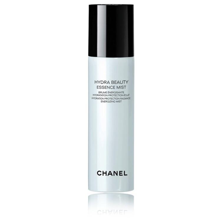 Легкая дымка для лица Hydra Beauty Essence Mist, Chanel