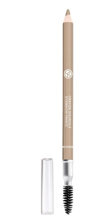 Олівець для Брів фото