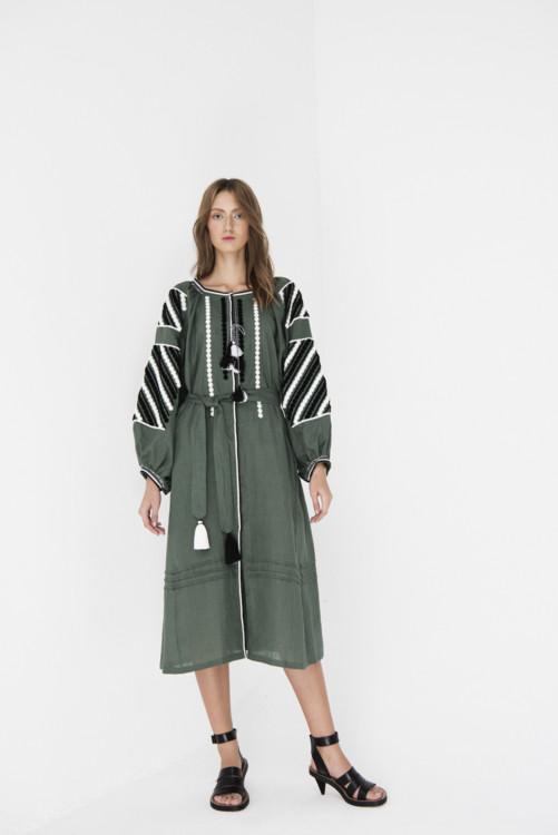Varenyky Fashion